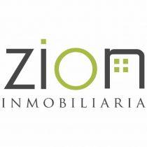 Zion Inmobiliaria