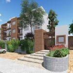 zion-inmobiliaria-kata-cassale-vista-exterior-calle-1