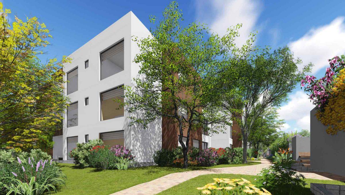 zion-inmobiliaria-kata-cassale-vista-exterior-camineria-1