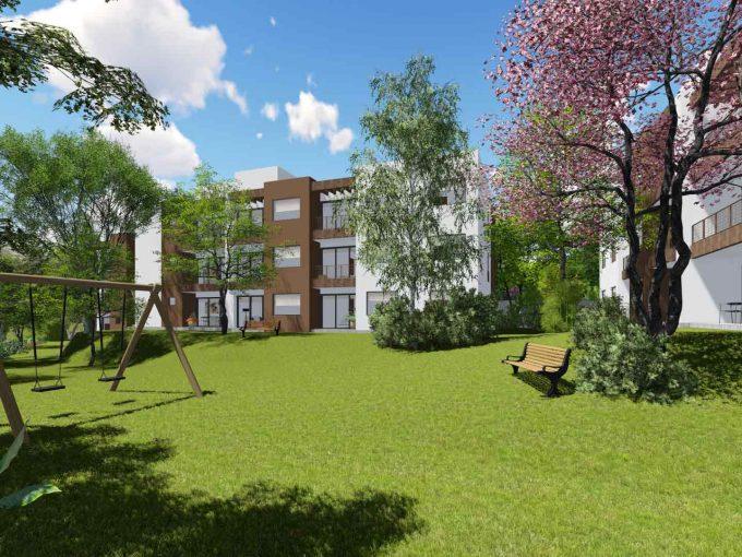 zion-inmobiliaria-kata-cassale-vista-exterior-patio-comunal