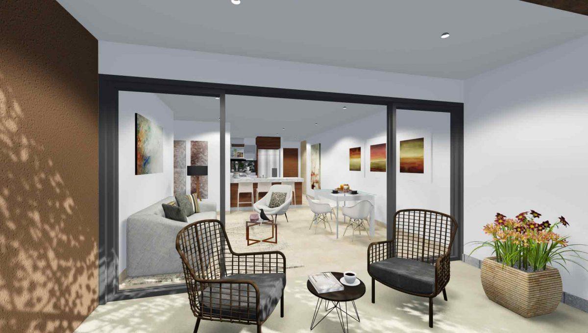 zion-inmobiliaria-kata-cassale-vista-interior-departamento-planta-baja
