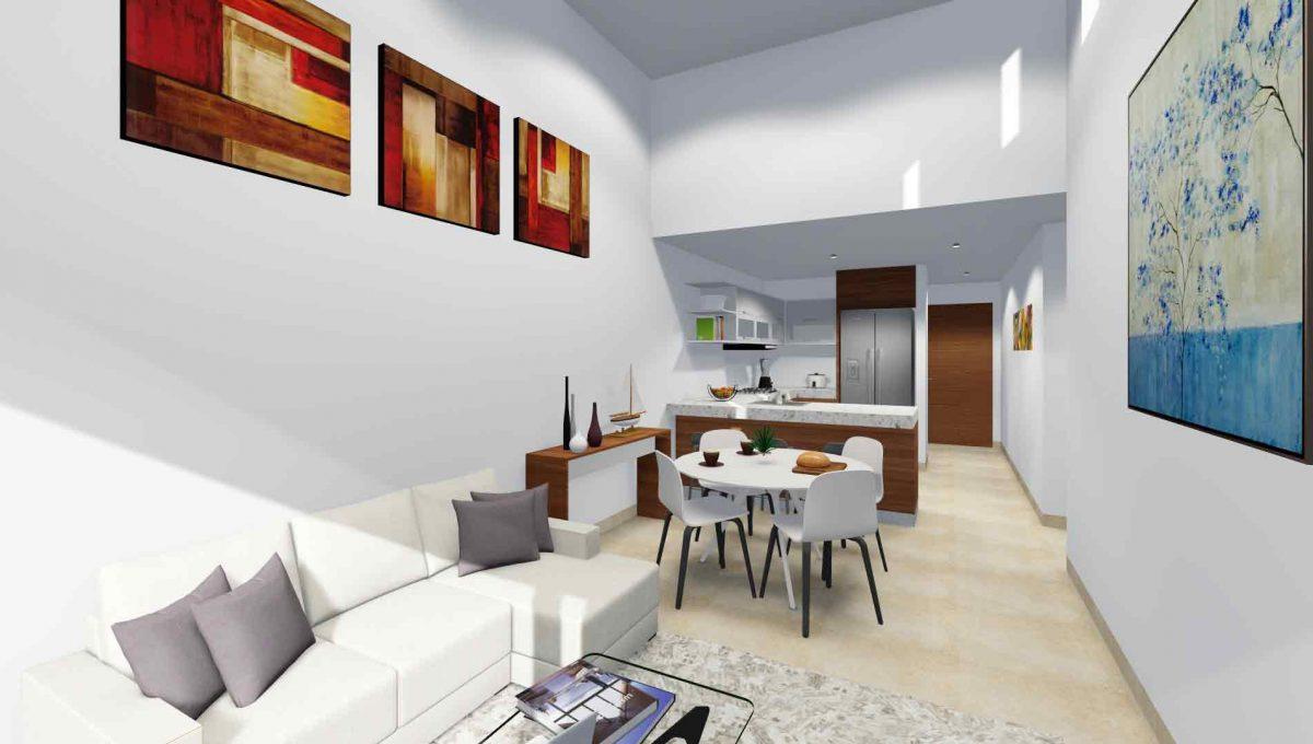 zion-inmobiliaria-kata-cassale-vista-interior-departamento-tercera-planta