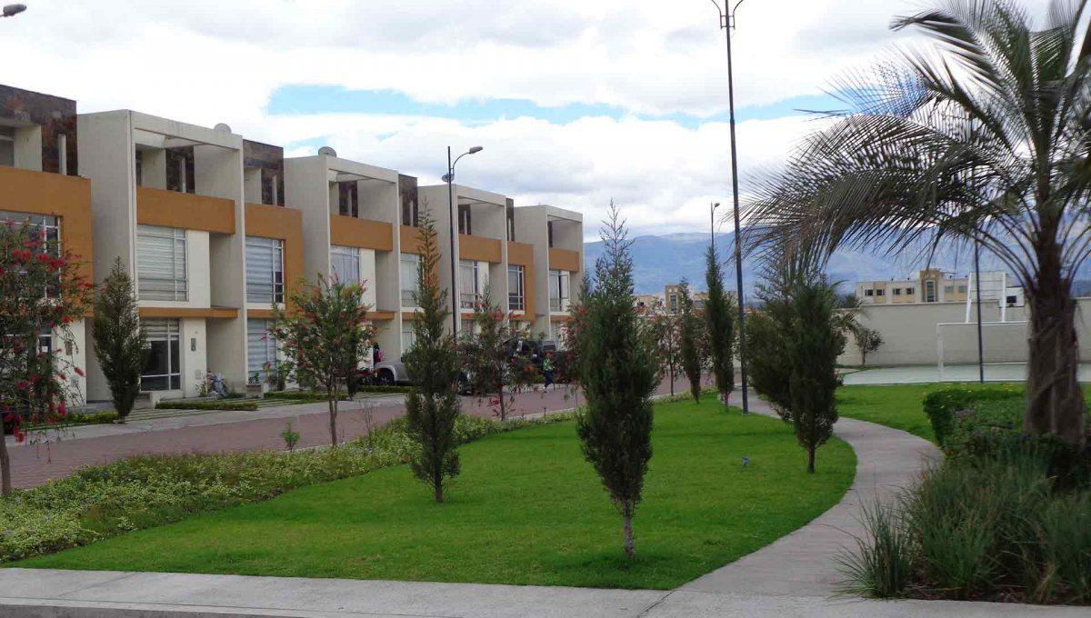 zion-inmobiliaria-panorama-gardens-vista-areas-verdes