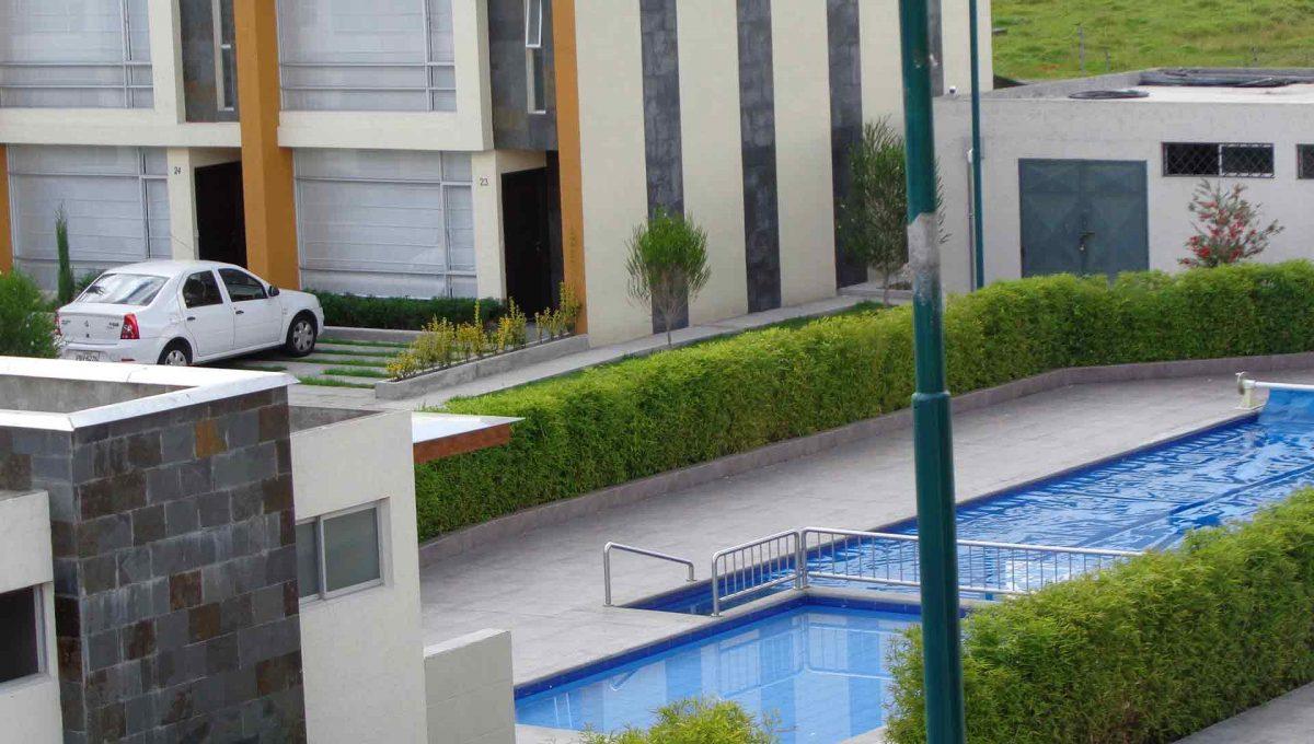 zion-inmobiliaria-panorama-gardens-vista-exterior