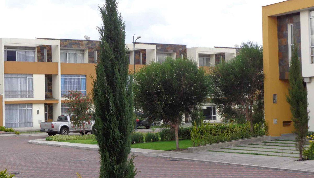 zion-inmobiliaria-panorama-gardens-vista-exterior-conjunto