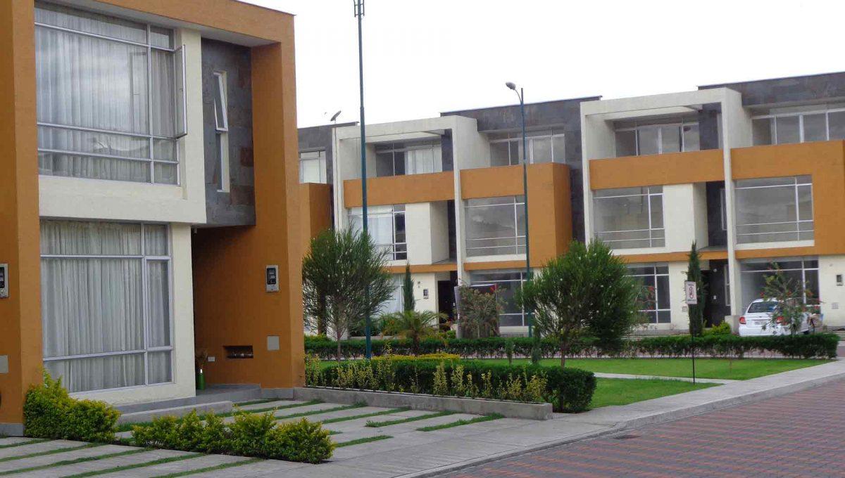 zion-inmobiliaria-panorama-gardens-vista-fachada