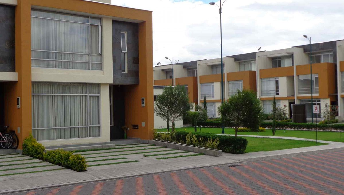 zion-inmobiliaria-panorama-gardens-vista-fachada-2