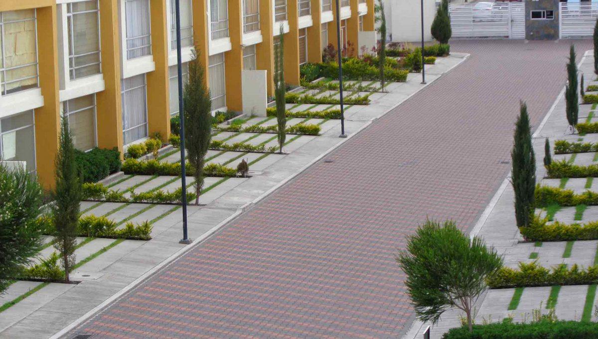 zion-inmobiliaria-panorama-gardens-vista-principal-conjunto