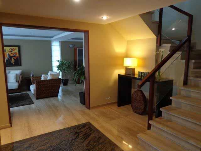 zion-inmobiliaria-casa-moderna-250-m-nayon-tanda-area-social