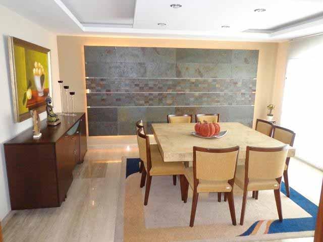 zion-inmobiliaria-casa-moderna-250-m-nayon-tanda-comedor