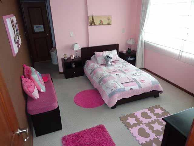 zion-inmobiliaria-casa-moderna-250-m-nayon-tanda-dormitorio-2