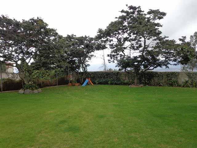 zion-inmobiliaria-casa-moderna-250-m-nayon-tanda-jardines