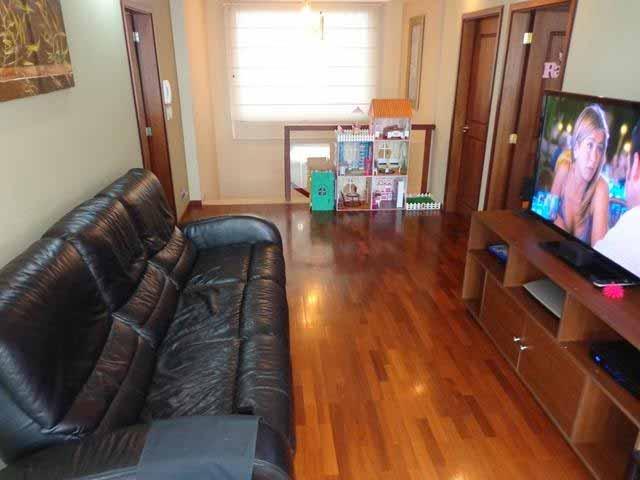 zion-inmobiliaria-casa-moderna-250-m-nayon-tanda-sala-estar