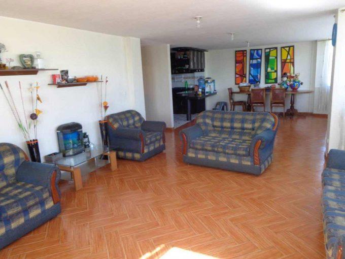 zion-inmobiliaria-cotocollao-amplio-departamento-3-dormitorios-area-social