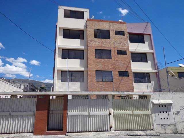 zion-inmobiliaria-cotocollao-departamento-3-dormitorios-fachada