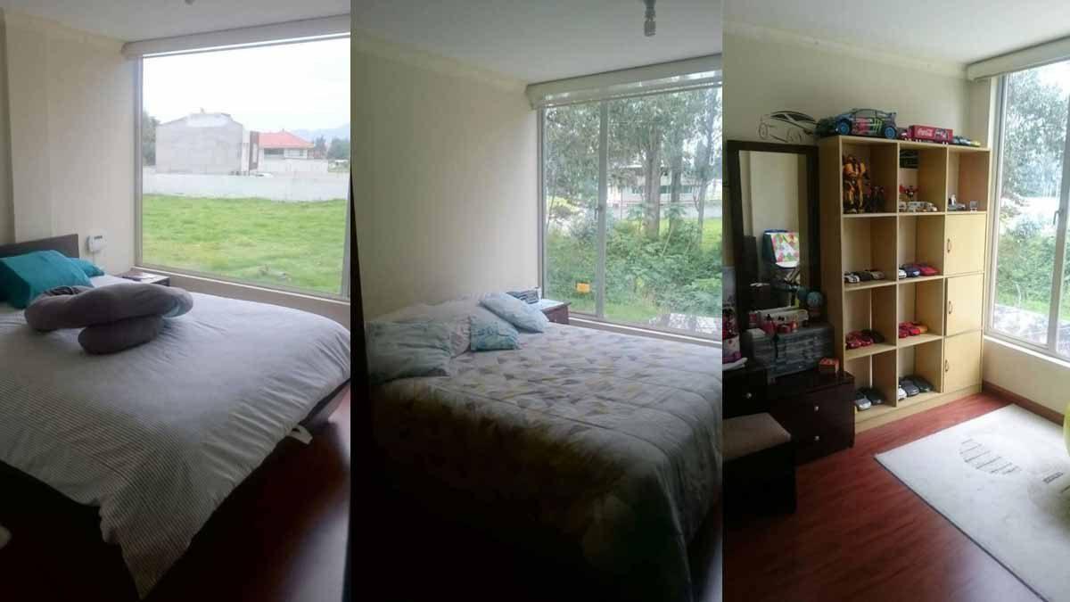 zion-inmobiliaria-hermosa-casa-esquinera-conocoto-sector-dean-dormitorios