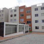 zion-inmobiliaria-hermoso-departamento-74-m-llano-chico-fachada-exterior