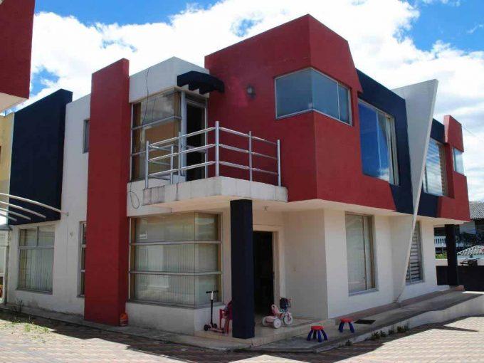 zion-inmobiliaria-moderna-casa-146-m-la-armenia-puente-9-fachada
