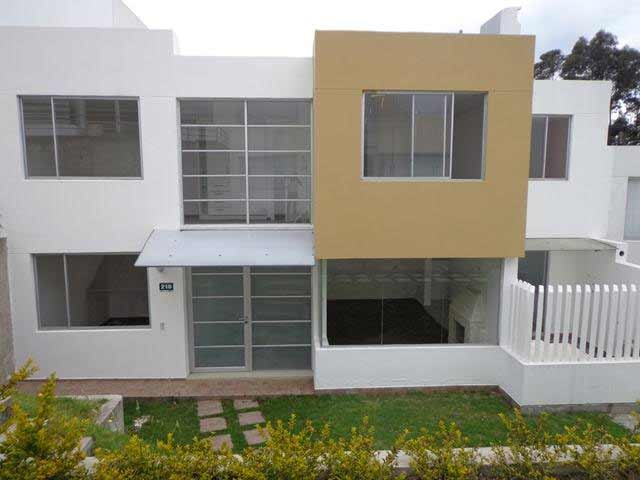 zion-inmobiliaria-pinar-alto-4-dormitorios-fachada